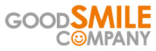GOODSMILE ONLINE SHOP [ WONDERFUL HOBBY LIFE FOR YOU!! ]
